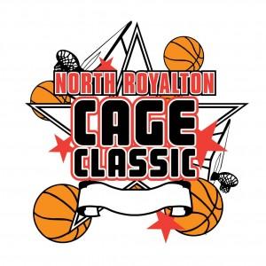 north royalton cage classic