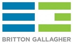 BG square logo Color