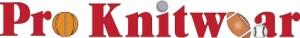 PROKNIT_logo
