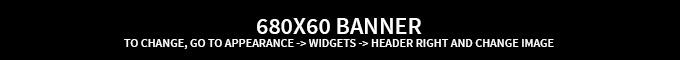680x60banner