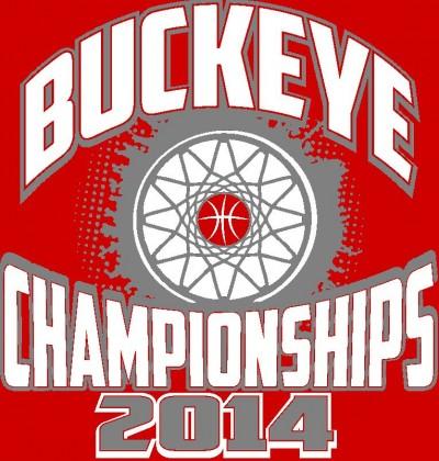 Buckeye Championship