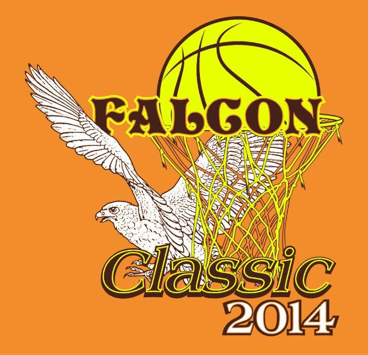 Falcon2.3 2014