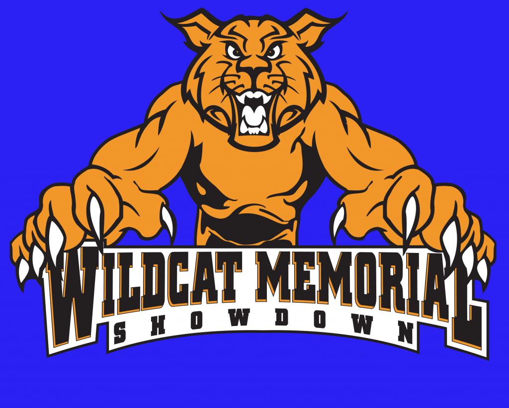 wildcat-memorial-showdown