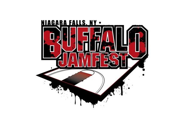 2014 Buffalo Jamfest