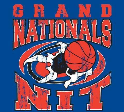 grandnationals