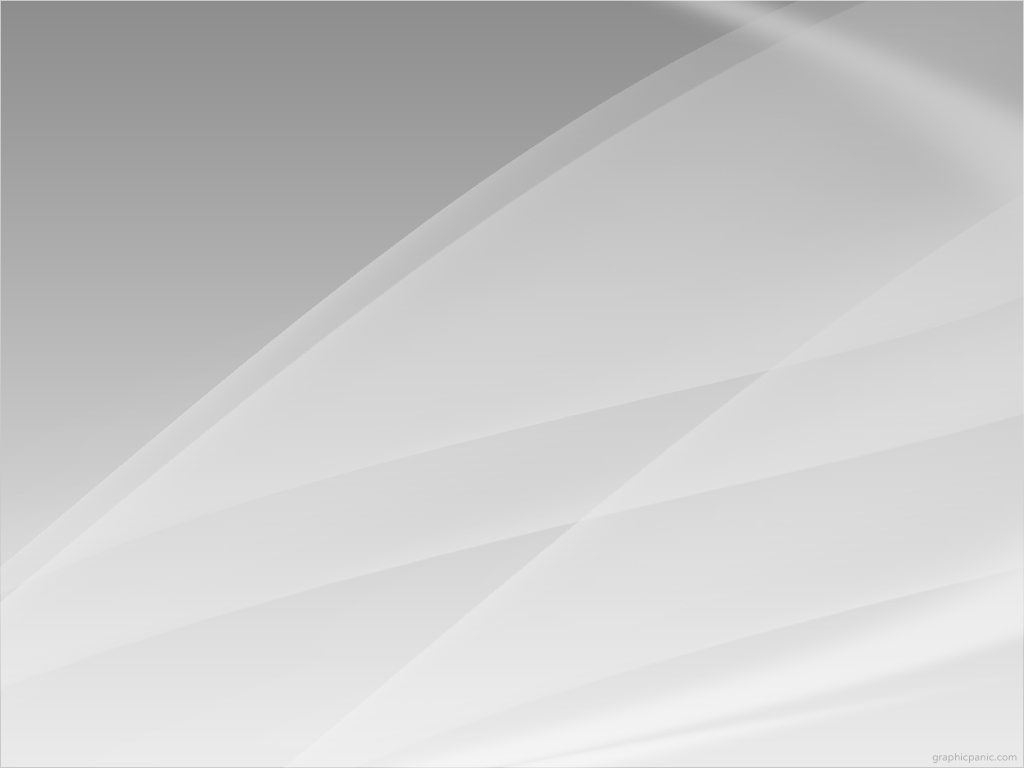 grey-screen-background.jpg