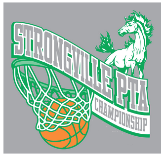 Strongsville PTA