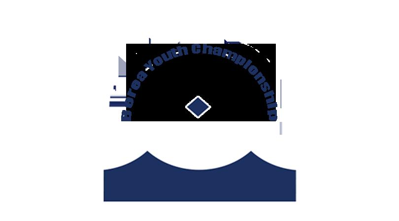 berea youth championship logo