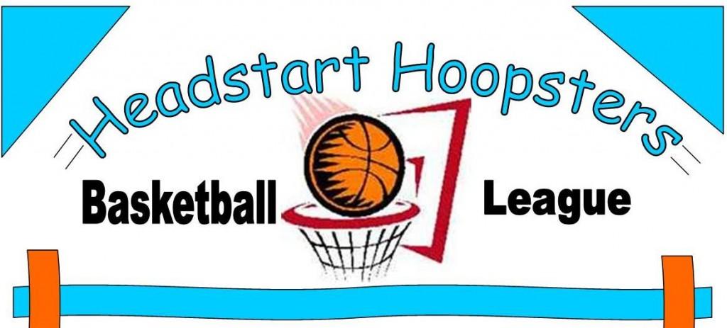 headstart hoopsters1
