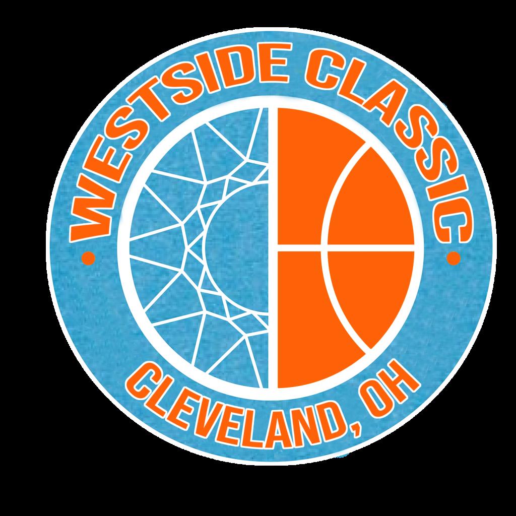 westside classic logo
