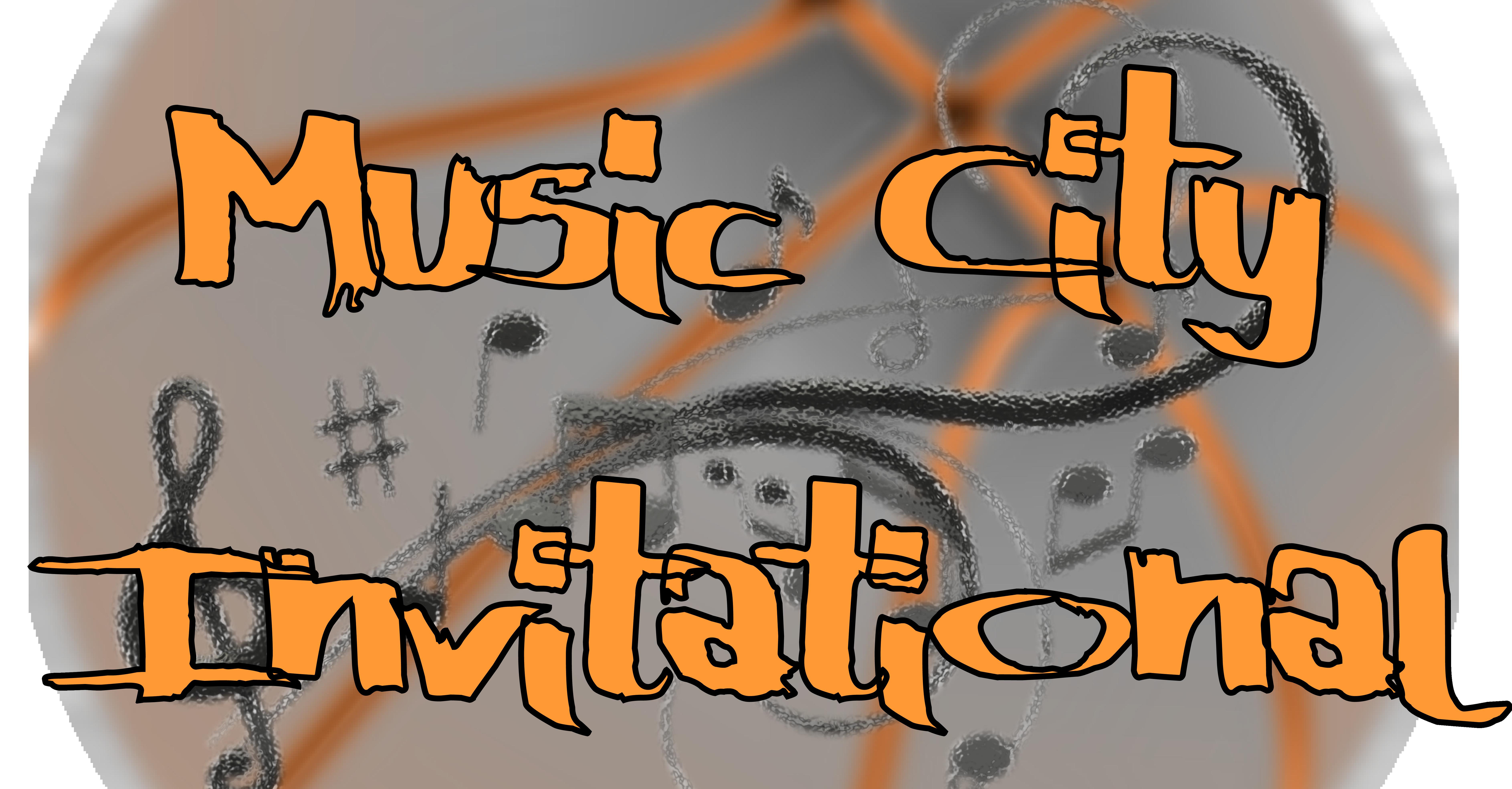 musiccity_Header
