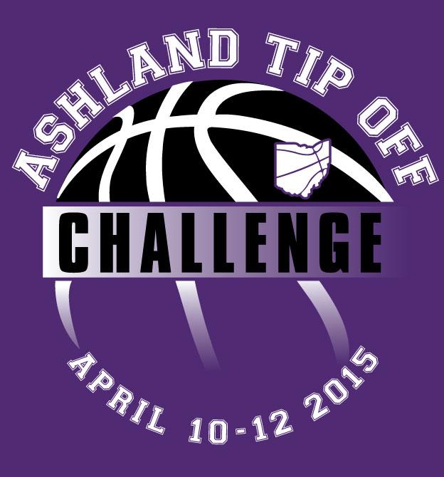 Ahland-Tip-Off-Challenge
