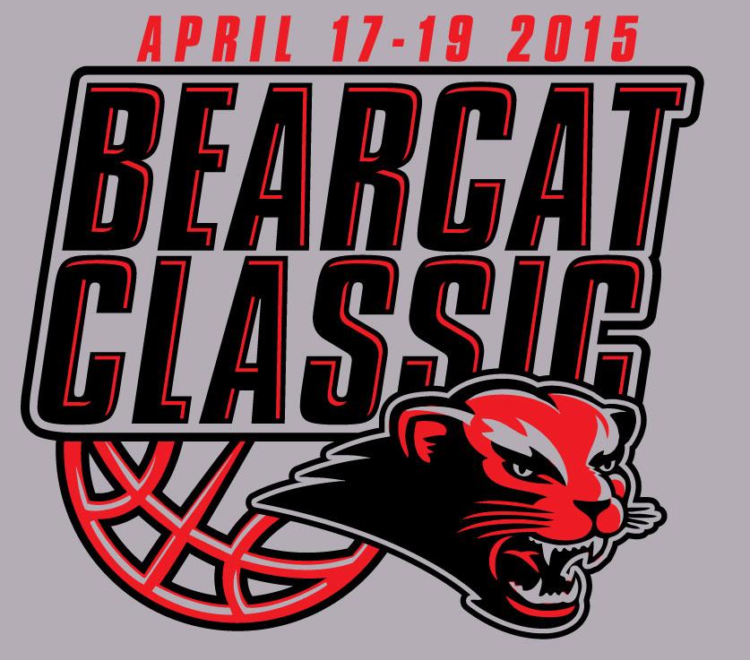 Bearcat-Classic
