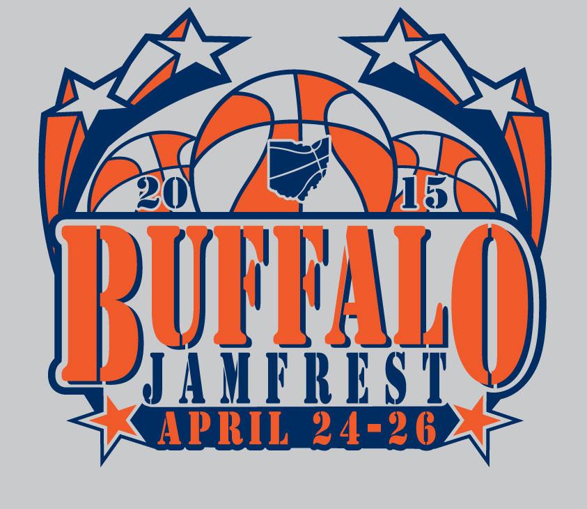 Buffalo-Jamfest-2015