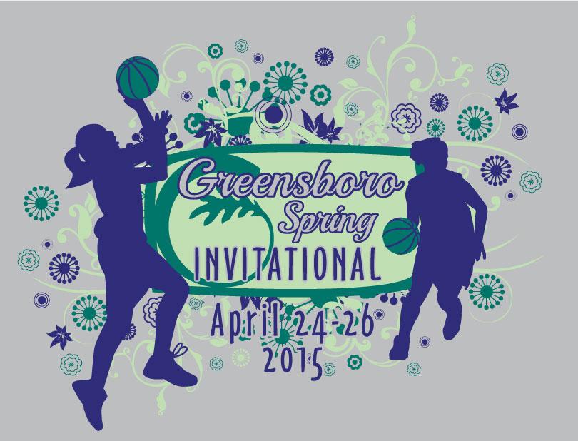 Greensboro-Spring-Invitational