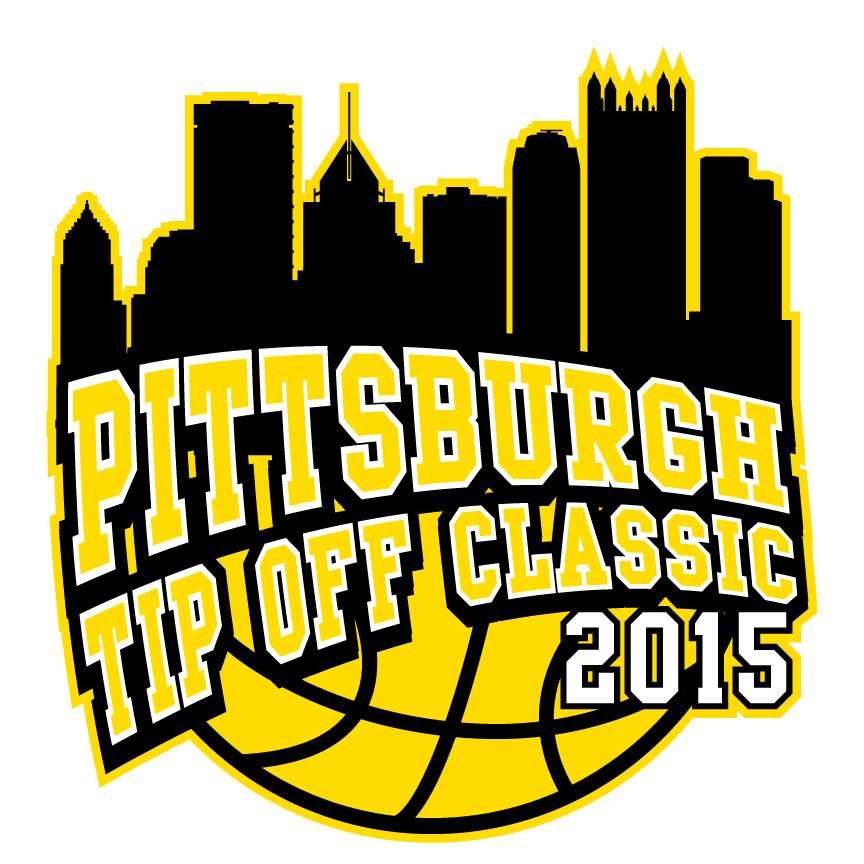 Pittsburgh-Tip-Off-Classic
