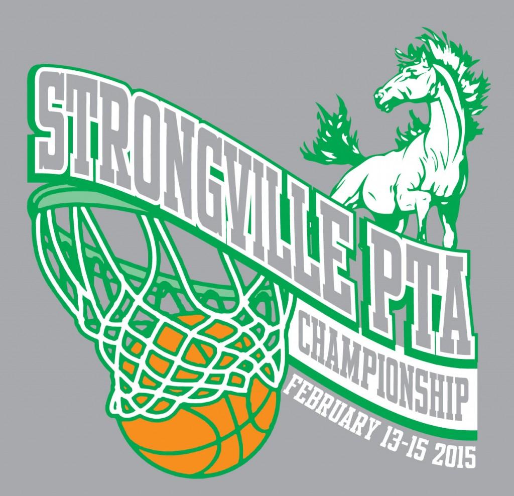 Strongsville-PTA-Championship