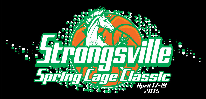 Strongsville-Spring-Cage-Classic