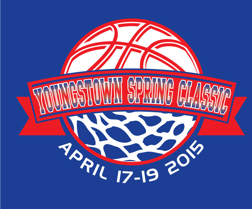 Youngstown-Spring-Classic