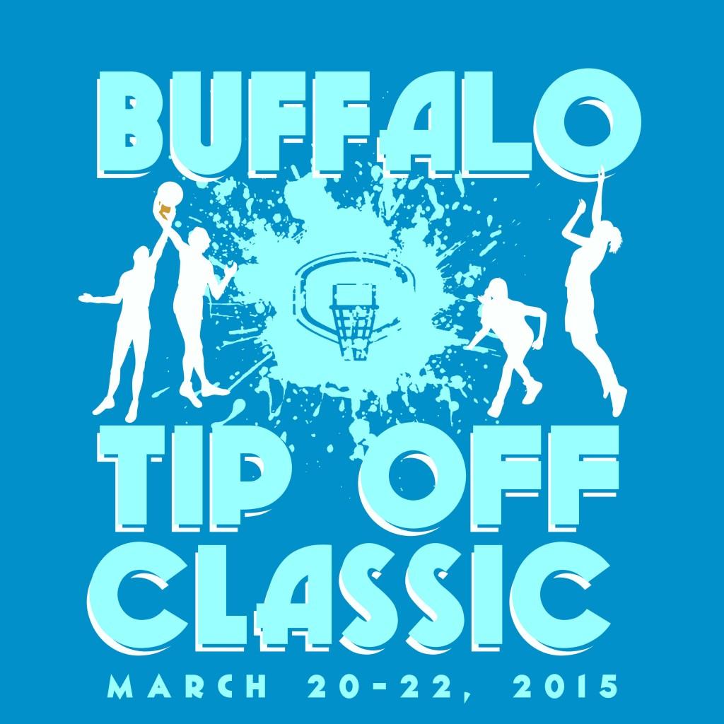 buffalo tip off_1