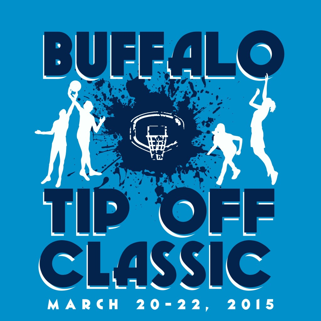 buffalo tip off_2