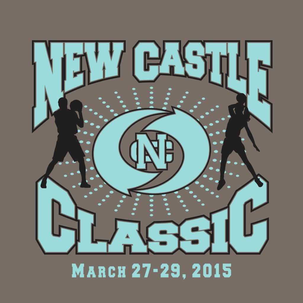 new  castle 1