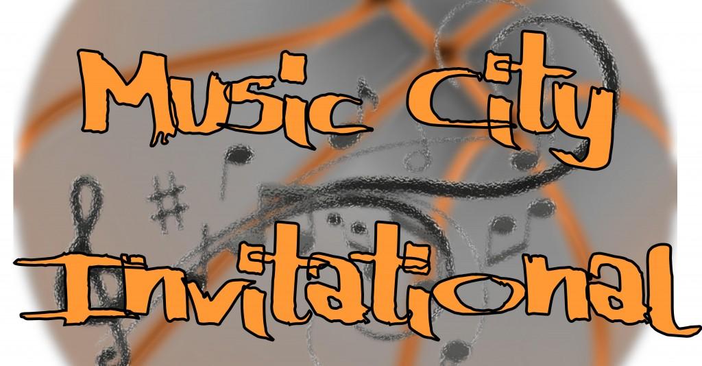 musiccity_Header copy
