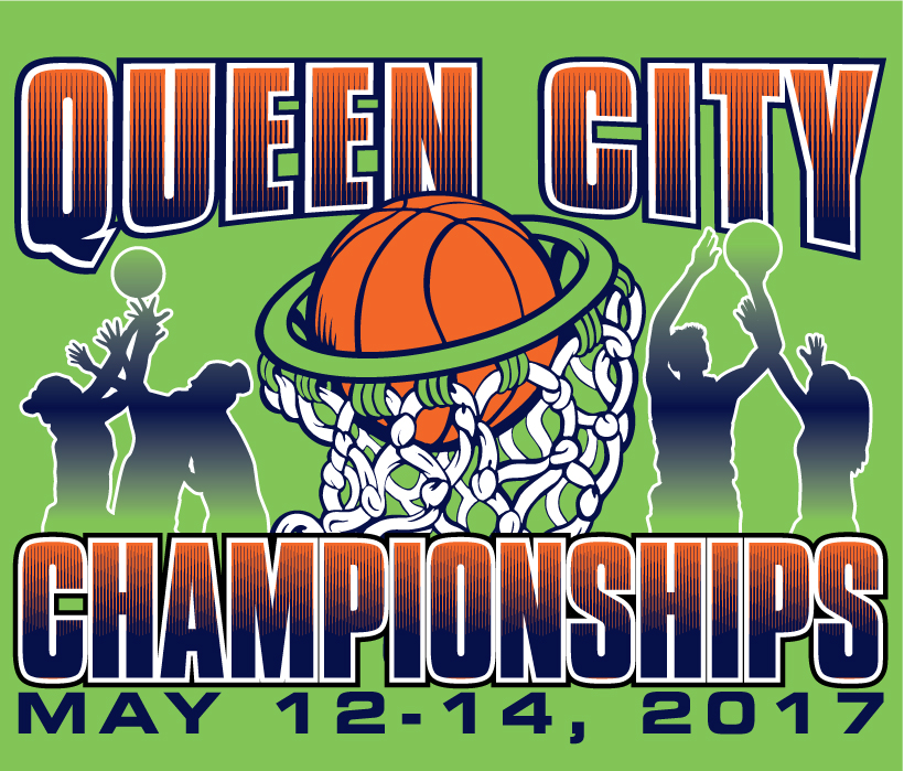 Queen-City-Championships copy