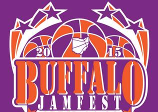 Buffalo Jamfest