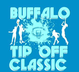 Buffalo Tipoff Classic