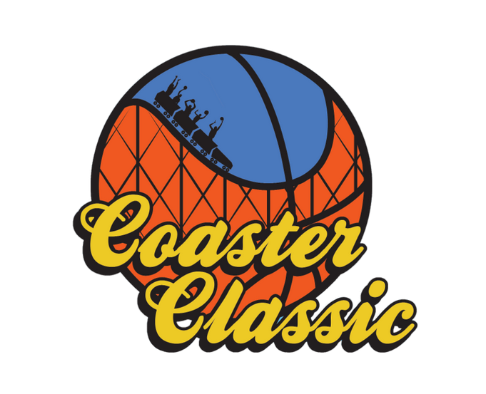 Coaster Classic