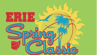 Erie Spring Classic