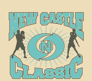New Castle Tip Off Classic