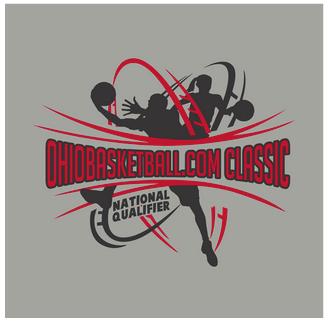 Ohiobasketball.com Classic