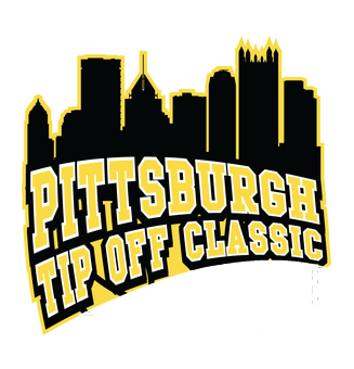 Pittsburgh Tipoff Classic