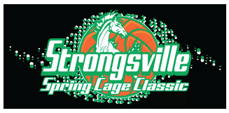 Strongsville Spring Cage Classic