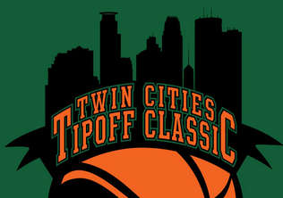 Twin Cities Tipoff Classic