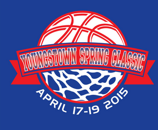 Youngstown Spring Classic