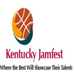 Kentucky Jam