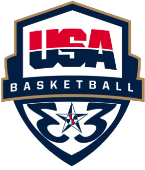 USA-Basketball-3×3-Logo