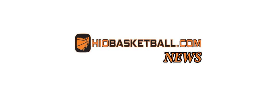 ohbb-news