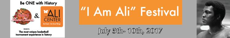 ali-banner