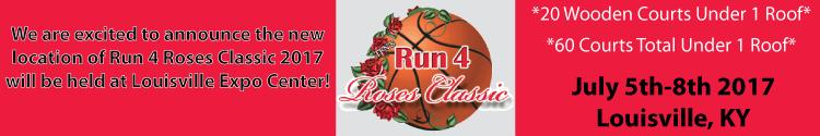 roses-banner