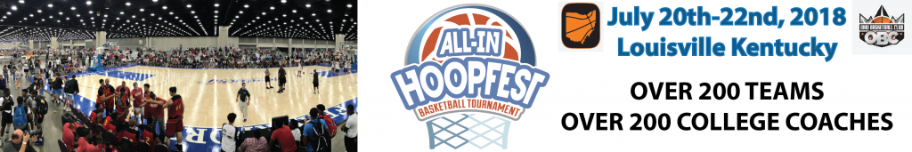 All In Hoopfest Banner 2018-01