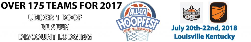 All In Hoopfest Banner 2018-01