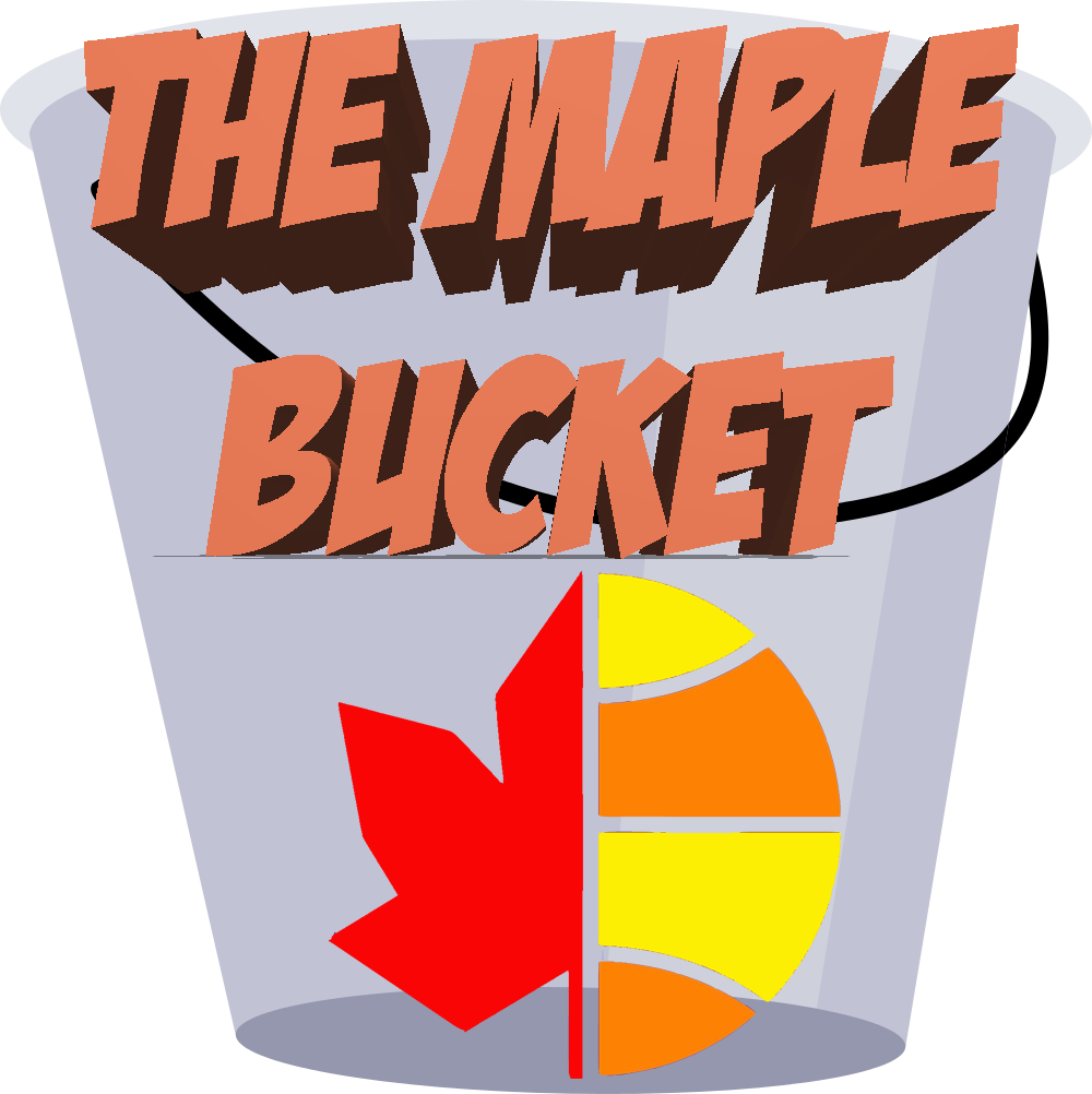 MapleBucket