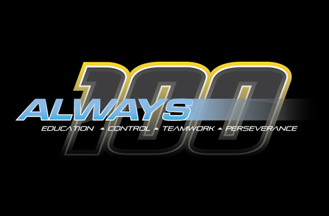 100-logo1
