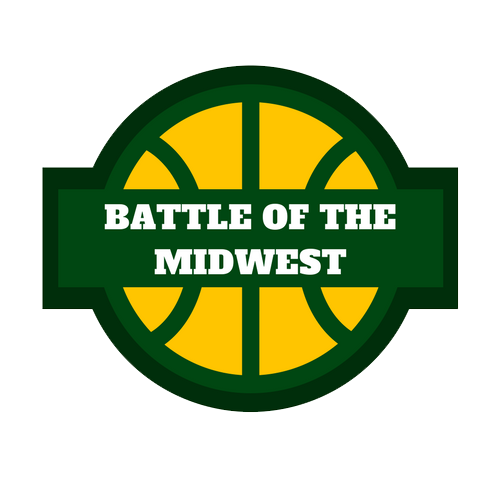 Battle of the Midwest