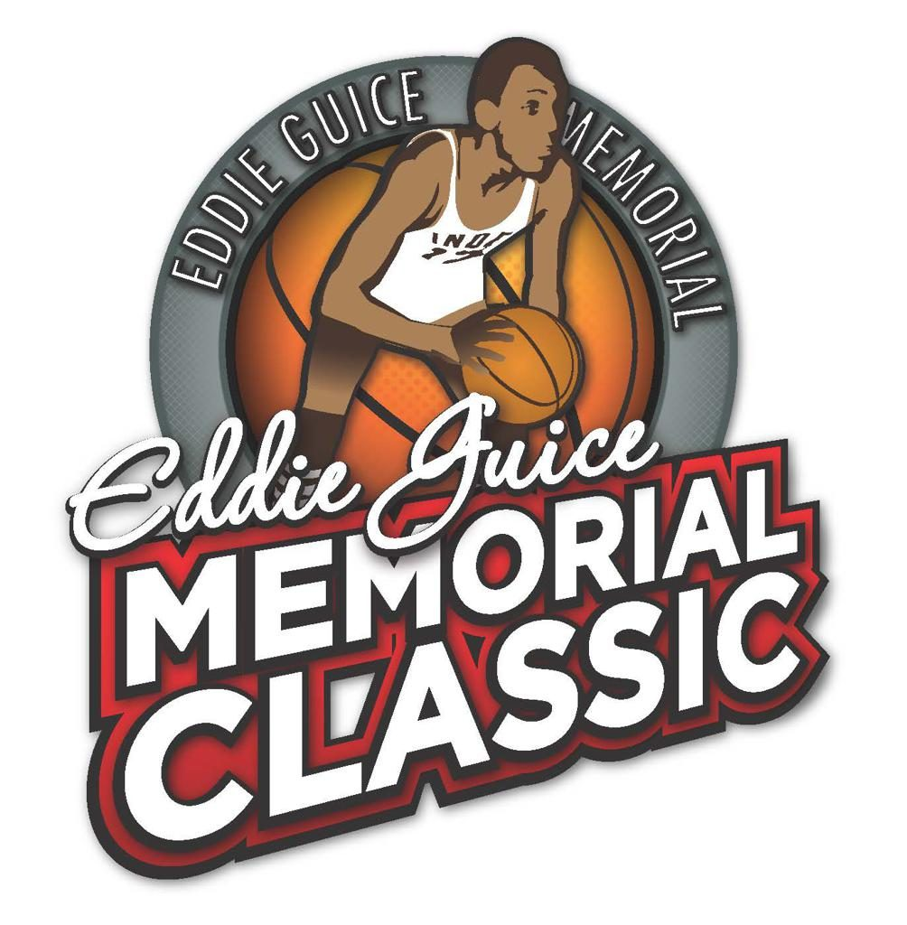EddieGuice_logo_edited_large