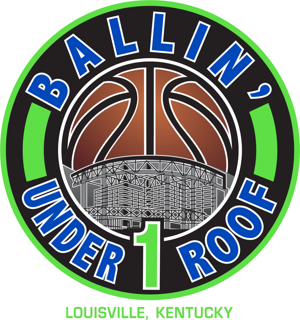 OHIO BASKET UNDER 1 ROOF a
